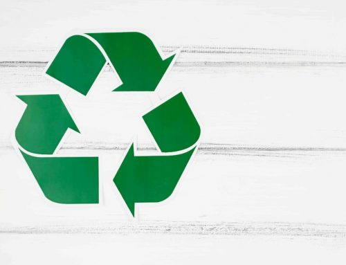 8 Ways to Get it Right in Recycling