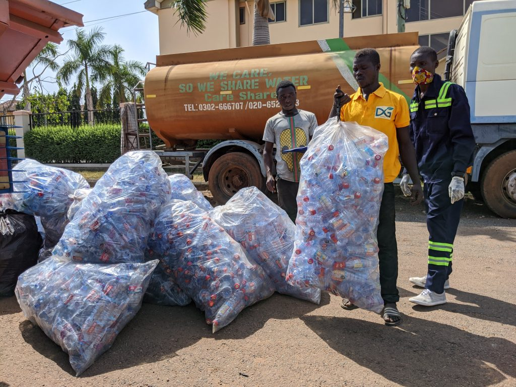 dispose_recyling