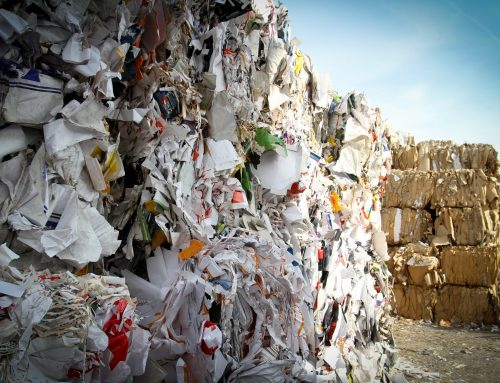 Recycling Companies In Ghana -Top Comanies