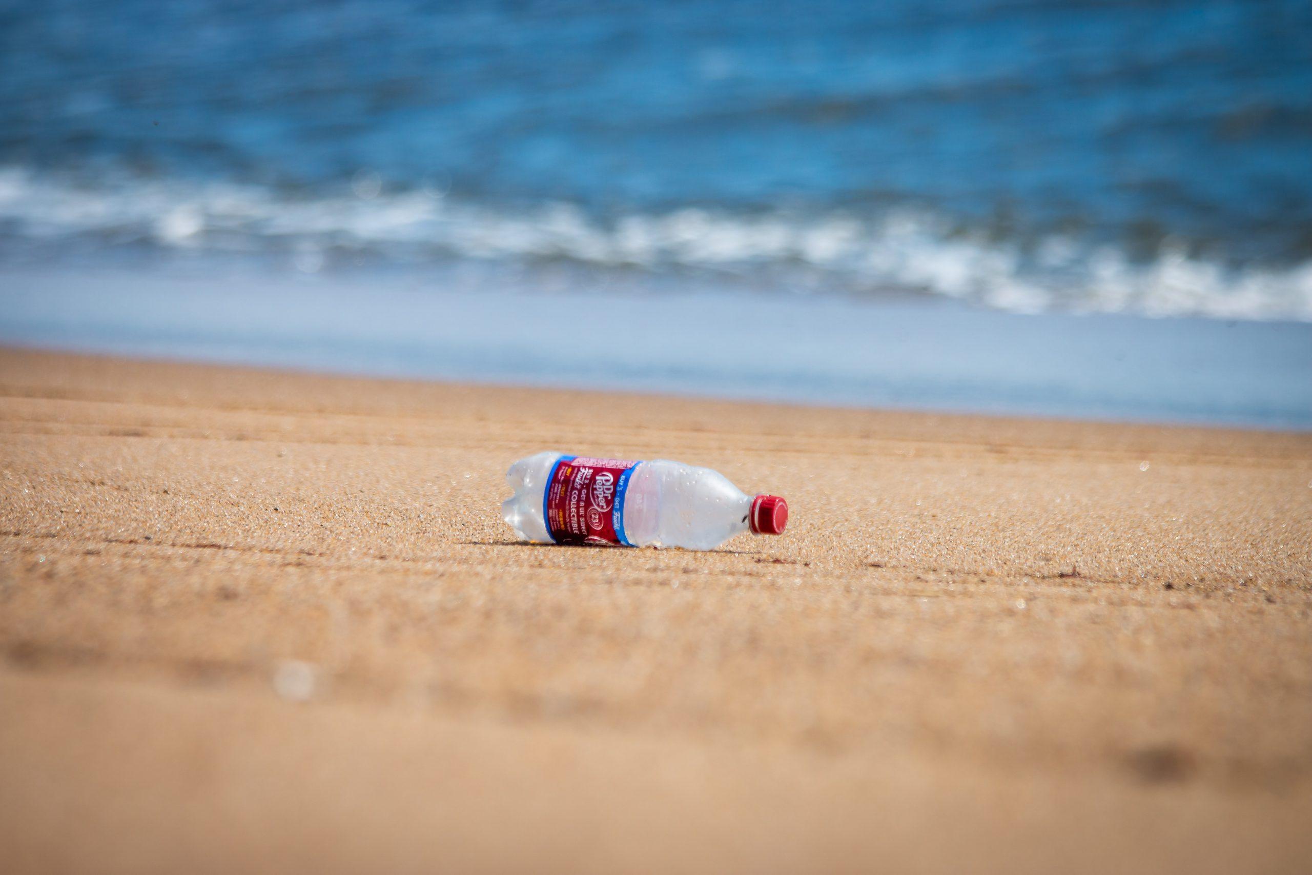 top plastics companies in ghana